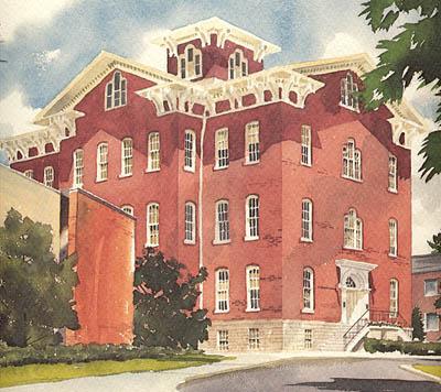 lincoln american university fees